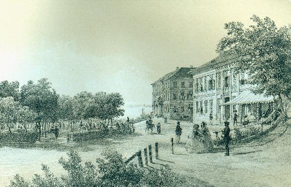 4_5_2a sétatér, horváth-ház nagyvendéglőkicsi
