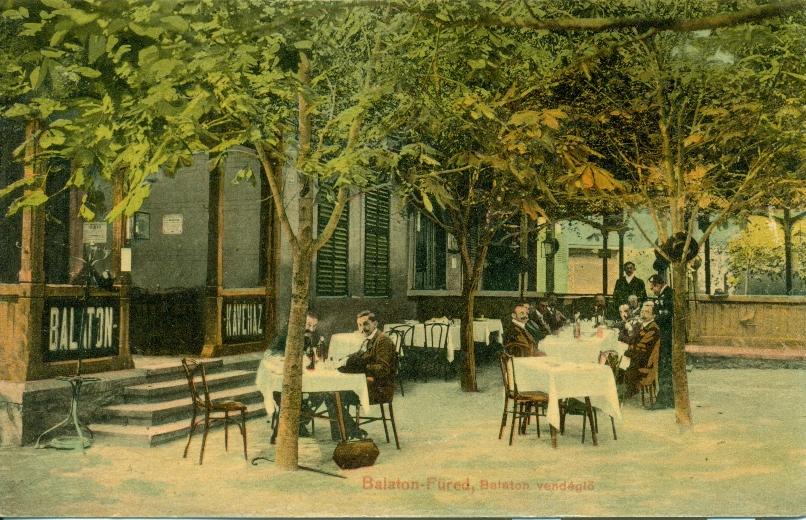 lsz 0029_Balaton vendéglő_Koller Károly_1909 kicsi