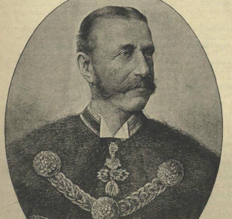 Festetics_Tasziló_1897_-43
