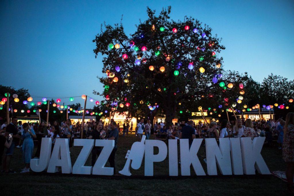 Jazzpiknik2019_ChripkoLili-7628