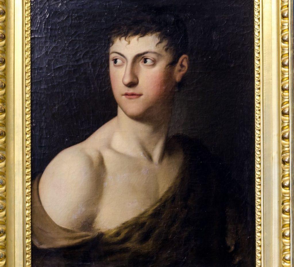 gr. Festetics László (2)